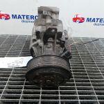 Compresor Clima FIAT PUNTO, 1.3 MJTD