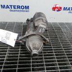 Electromotor FIAT PUNTO, 1.3 MJTD