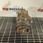 Compresor Clima FIAT STILO, 1.6 INJ 16V