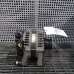 Alternator FORD C-MAX, 1.6 TDCI