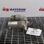 Electromotor FORD ECOSPORT, 1.0 ECOBOOST