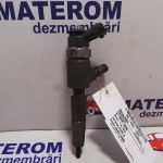 Injector FORD ECOSPORT, 1.5 TDCI