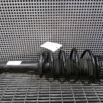 Telescop Fata Dreapta FORD FIESTA, 1.4 TDCI