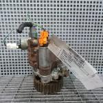 Pompa Inalta Presiune FORD FIESTA, 1.4 TDCI