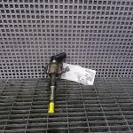 Injector FORD FIESTA, 1.4 TDCI