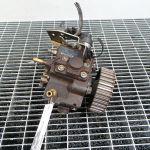Pompa Inalta Presiune FORD FIESTA, 1.6 TDCI