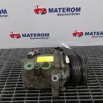 Compresor Clima FORD FIESTA, 1.3 INJ