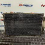 Radiator Clima FORD FIESTA, 1.4 TDCI