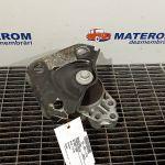 Tampon Motor FORD FIESTA, 1.25 INJ