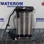 Radiator Incalzire FORD FIESTA, 1.6 TDCI