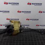Maneta Schimbator Viteze FORD FOCUS C-MAX, 1.6 TDCI