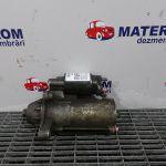 Electromotor FORD FOCUS, 1.6 INJ 16V