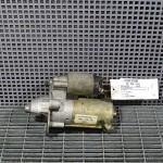 Electromotor FORD FOCUS, 1.6 TDCI