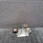 Pompa Apa FORD FOCUS, 1.6 INJ