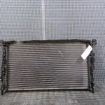 Radiator Motor FORD FOCUS, 1.8 TDCI