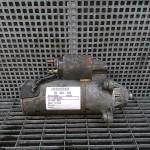 Electromotor FORD FOCUS, 1.8 TDDI