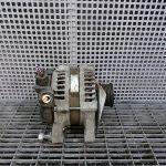 Alternator FORD FOCUS, 1.6 TDCI