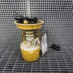 Sonda Litrometrica FORD FOCUS, 2.0 TDCI