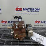 Pompa Inalta Presiune FORD FOCUS, 1.6 TDCI