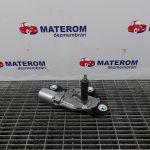 Motoras Stergator Haion FORD FOCUS