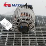 Alternator FORD FOCUS, 1.5 TDCI