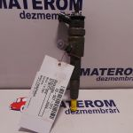 Injector FORD FOCUS, 1.5 TDCI