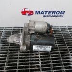 Electromotor FORD FOCUS, 1.6 INJ