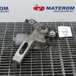 Motoras Stergator Parbriz FORD FOCUS