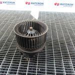 Ventilator Incalzire FORD FOCUS