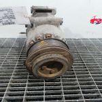 Compresor Clima FORD FOCUS, 1.6 TDCI