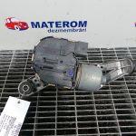 Motoras Stergator Parbriz FORD FOCUS, 1.6 TDCI