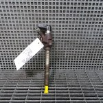 Injector FORD GALAXY, 2.0 TDCI