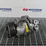 Compresor Clima FORD GALAXY, 2.0 TDCI