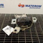 Tampon Motor FORD KA, 1.2 INJ