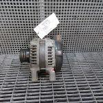 Alternator FORD KUGA, 2.0 TDCI