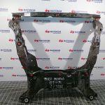 Jug Motor FORD MONDEO, 2.0 TDCI