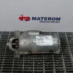 Electromotor FORD MONDEO, 2.0 TDCI