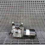 Motoras Stergator Parbriz FORD TRANSIT