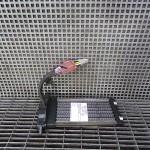 Radiator Incalzire HONDA CIVIC