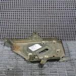 Suport Acumulator HONDA CRV, 2.2 CTDI