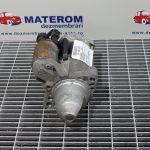 Electromotor HONDA CRV, 2.2 CTDI