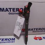 Injector HYUNDAI TUCSON, 2.0 CRDI
