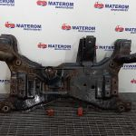 Jug Motor MAZDA 3, 2.0 D
