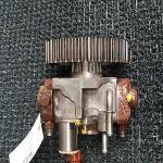 Pompa Inalta Presiune MAZDA 6, 2.0 D