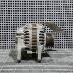Alternator MAZDA 6, 2.0 D