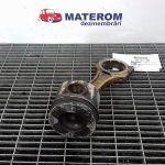 Piston MAZDA 6, 2.2 D