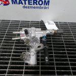 Distribuitor Combustibil MAZDA 6, 2.2 D