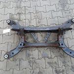 Punte Spate MAZDA CX-5