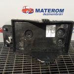 Suport Acumulator MAZDA CX-5, 2.2 D