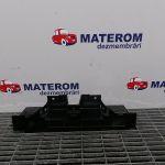 Afisaj Bord MAZDA CX-7, 2.3 T